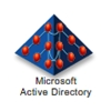 Learn more about Active Directory Privilege Escalation
