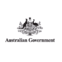 The Government of Australia