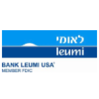 Bank Leumi, USA
