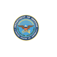 The U.S. Department of Defense